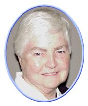 Sister Mary Clare Kolczynski , OP
