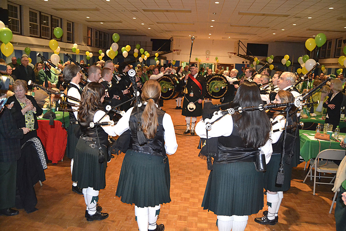 075_Pipers