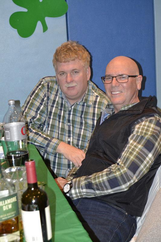 149_Irish buddies