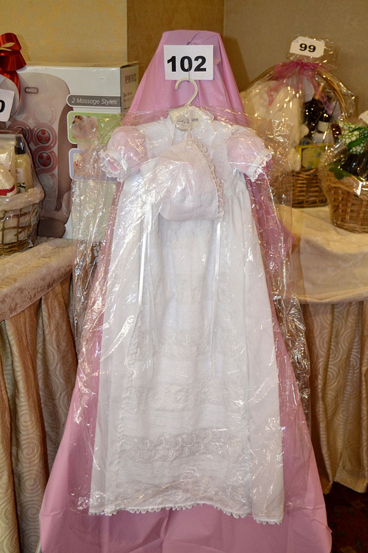 160_ChristenGown