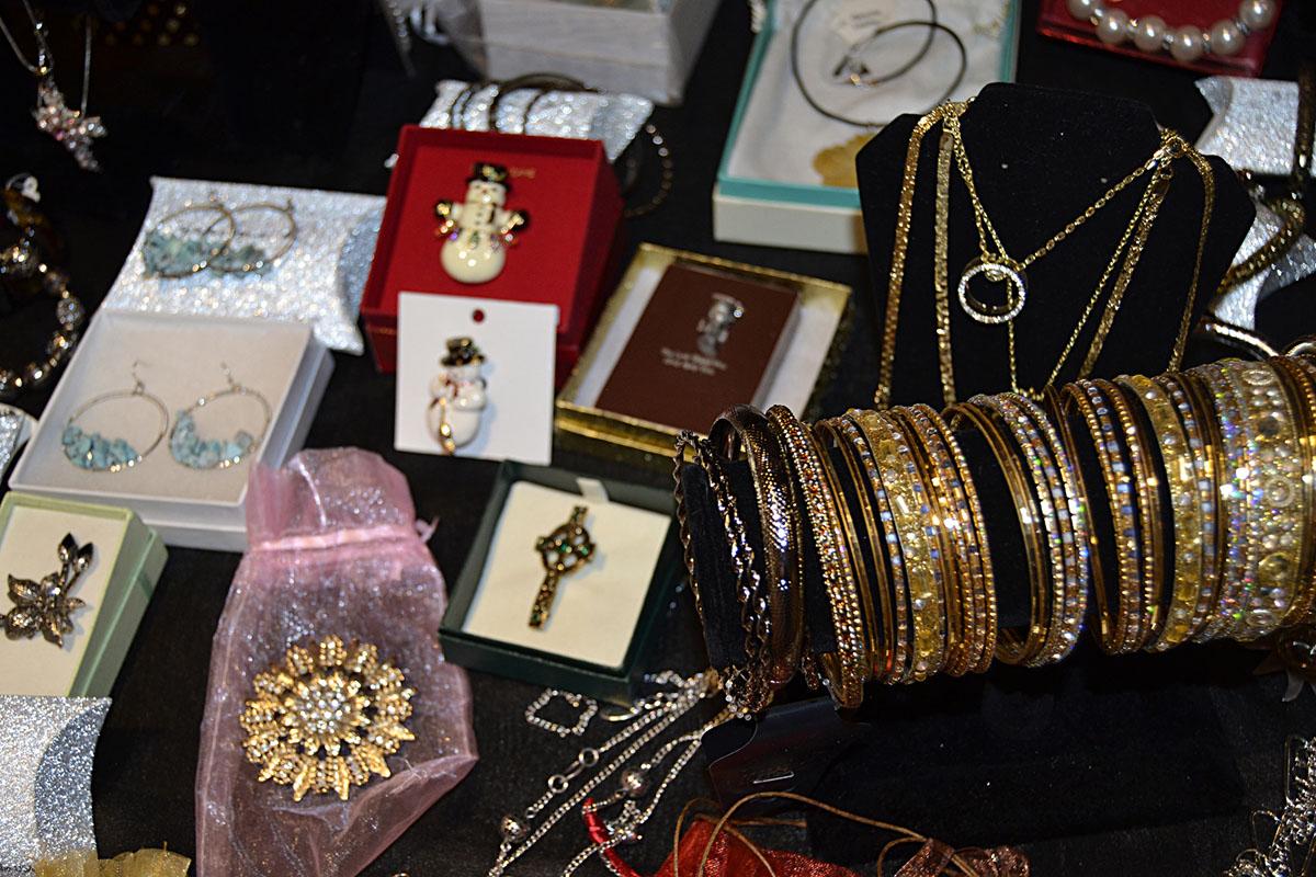 171_Jewelry