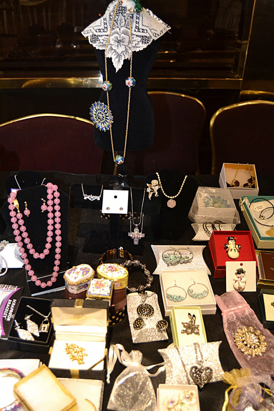 172_Jewelry