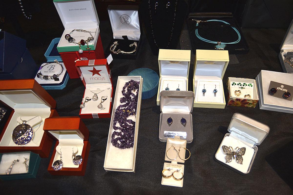 173_Jewelry