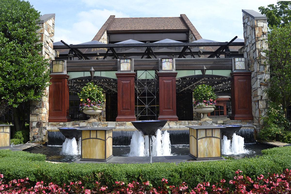 184_Fountains