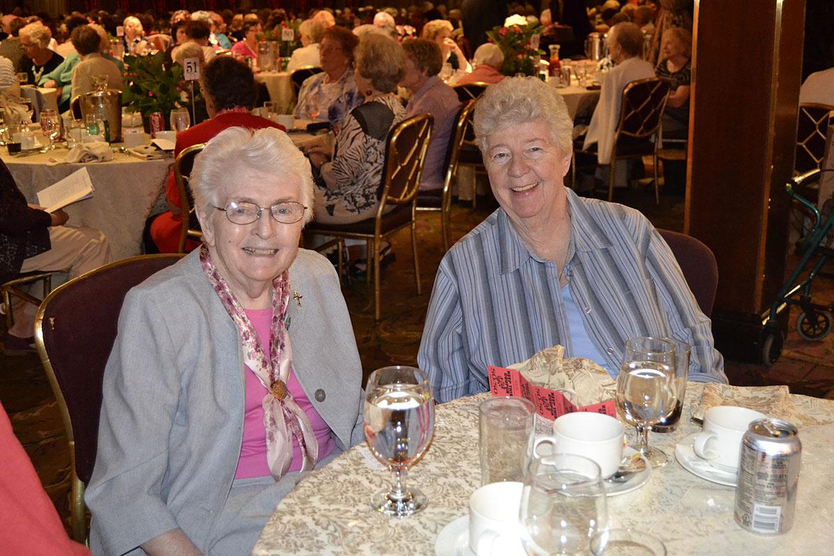 366_Mary&Margaret