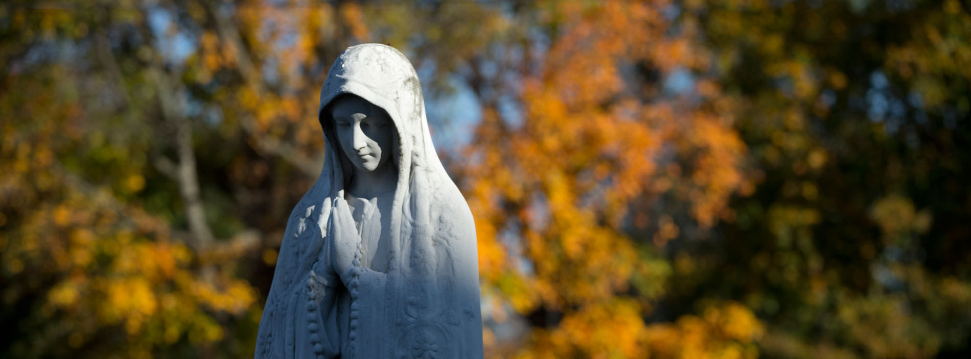 Homepage_Slider_Mary_Statue